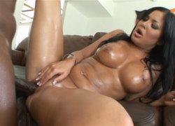 lex steele porn 7